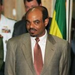 Meles Zenawi Net Worth
