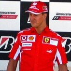 Michael Schumacher Net Worth