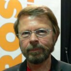 Bjorn Ulvaeus Net Worth