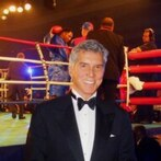 Michael Buffer Net Worth