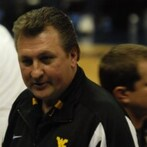 Bob Huggins Net Worth