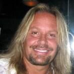 Vince Neil Net Worth