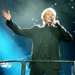 Barry Manilow Net Worth
