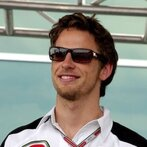 Jenson Button Net Worth
