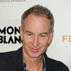 John McEnroe Net Worth