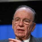 Rupert Murdoch Net Worth