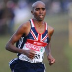 Mo Farah Net Worth
