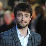Daniel Radcliffe Net Worth