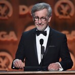 Steven Spielberg Net Worth