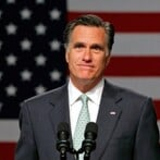 Mitt Romney Net Worth