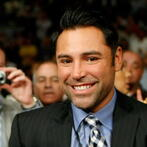 Oscar De La Hoya Net Worth