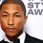 Pharrell Williams Net Worth