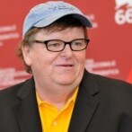 Michael Moore Net Worth
