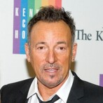 Bruce Springsteen Net Worth