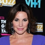 LuAnn de Lesseps Net Worth