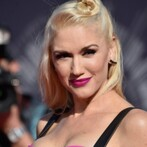 Gwen Stefani Net Worth