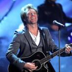 Jon Bon Jovi Net Worth