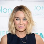 Lauren Conrad Net Worth