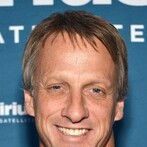 Tony Hawk Net Worth