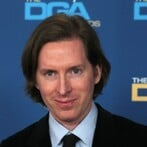 Wes Anderson Net Worth