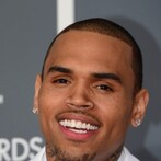 Chris Brown Net Worth