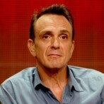 Hank Azaria Net Worth