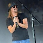 Kid Rock Net Worth