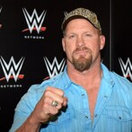 Steve Austin Net Worth