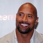 The Rock Dwayne Johnson Net Worth