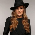 Lisa Marie Presley Net Worth