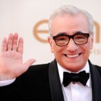 Martin Scorsese Net Worth