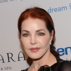 Priscilla Presley Net Worth