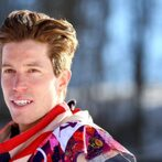 Shaun White Net Worth