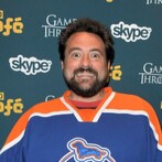Kevin Smith Net Worth