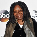 Whoopi Goldberg Net Worth