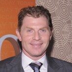 Bobby Flay Net Worth