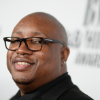 E-40 Net Worth