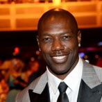 Terrell Owens Net Worth