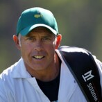 Steve Williams Net Worth