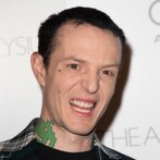 Deadmau5 Net Worth