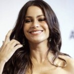 Sofia Vergara Net Worth