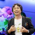 Shigeru Miyamoto Net Worth