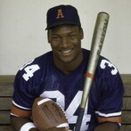 Bo Jackson Net Worth