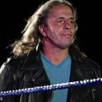 Bret Hart Net Worth