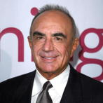 Robert Shapiro Net Worth