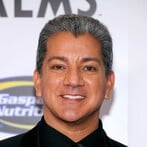 Bruce Buffer Net Worth