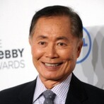 George Takei Net Worth