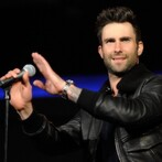 Adam Levine Net Worth