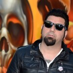 Chino Moreno Net Worth