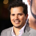 John Leguizamo Net Worth